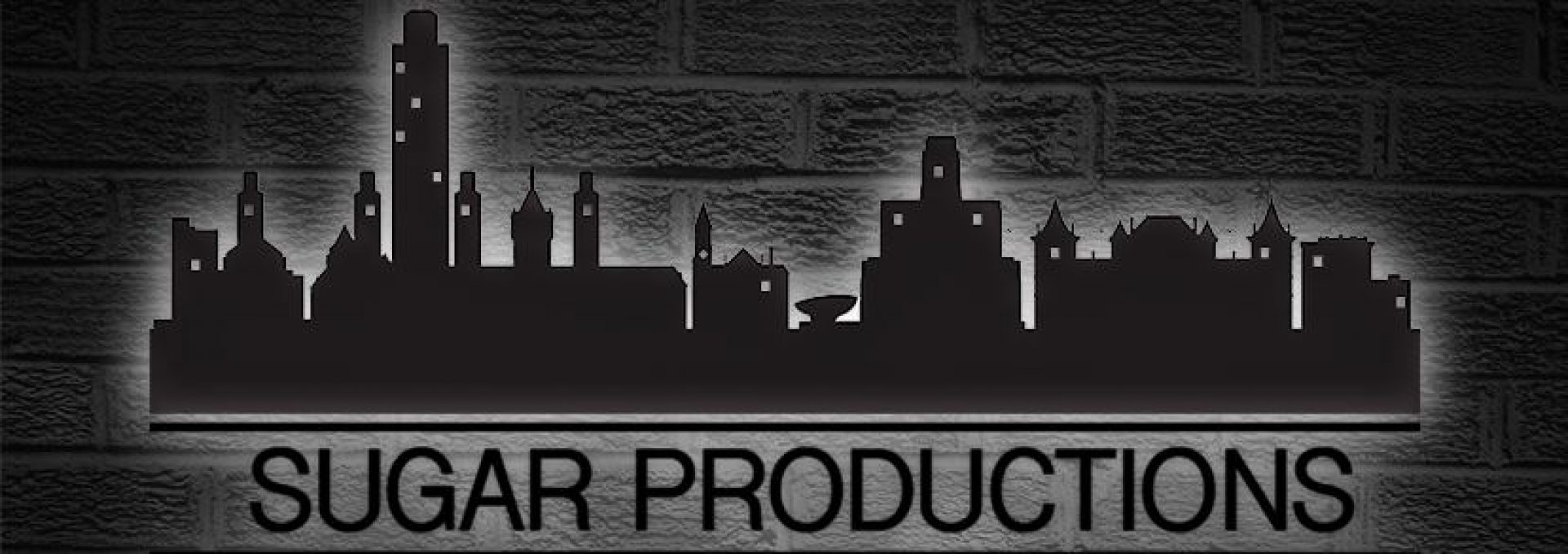 Sugar Productions