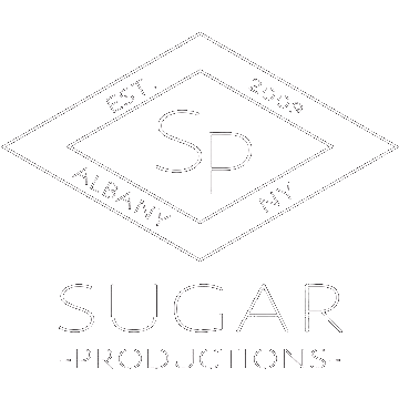 Albany NY Concert Promotion Booking Agency Sugar Productions Presents